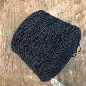 C15 - MAN-DYED CASHMERE