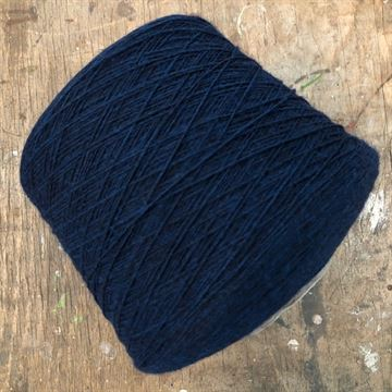 C16 - MAN-DYED CASHMERE