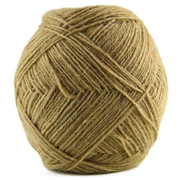 Linwool - Marehalm No. 05