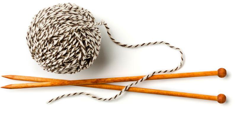 9d46fec4d1c Drømmer du om at nå bredere ud med dine strikke- eller hækledesigns? Kunne  du tænke dig at tjene penge på dine opskrifter? Mangler du en god, ...