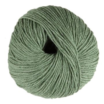 Kiwi - Big Cottonwool - 100 g
