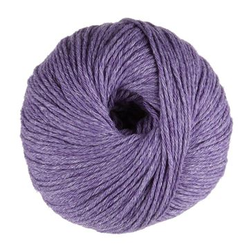 Lavendel - Big Cottonwool - 100 g