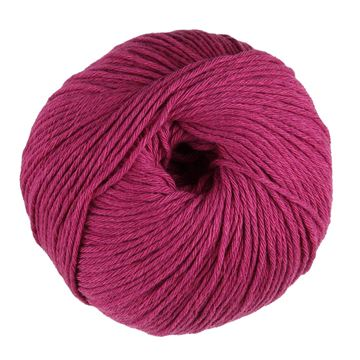 Petunia - Big Cottonwool - 100 g