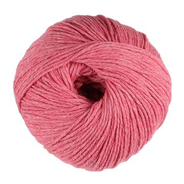 Rosenknop - Big Cottonwool - 100 g
