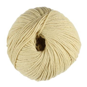 Sart Gul - Big Cottonwool - 100 g