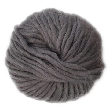 Blackhill Chunky Merino warm grey 3