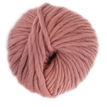 Blackhill Chunky Merino Old Rose 8