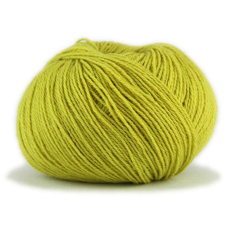 Gollum CottonWool 39 ca. 50G