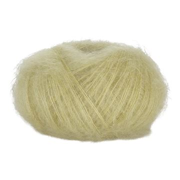 Lime Light 11 Blackhill Silk Kid Mohair  25 G