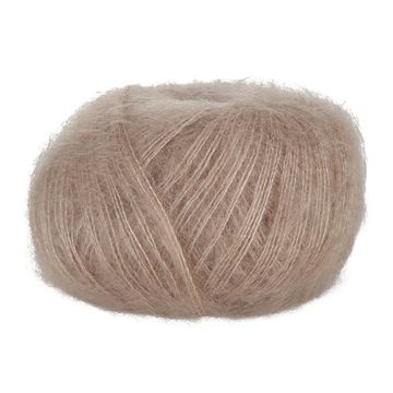 Sand Dust 29 Blackhill Silk Kid Mohair  25 G