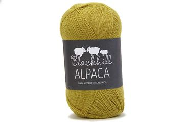 Blackhill Superfine Alpaca Gul J715