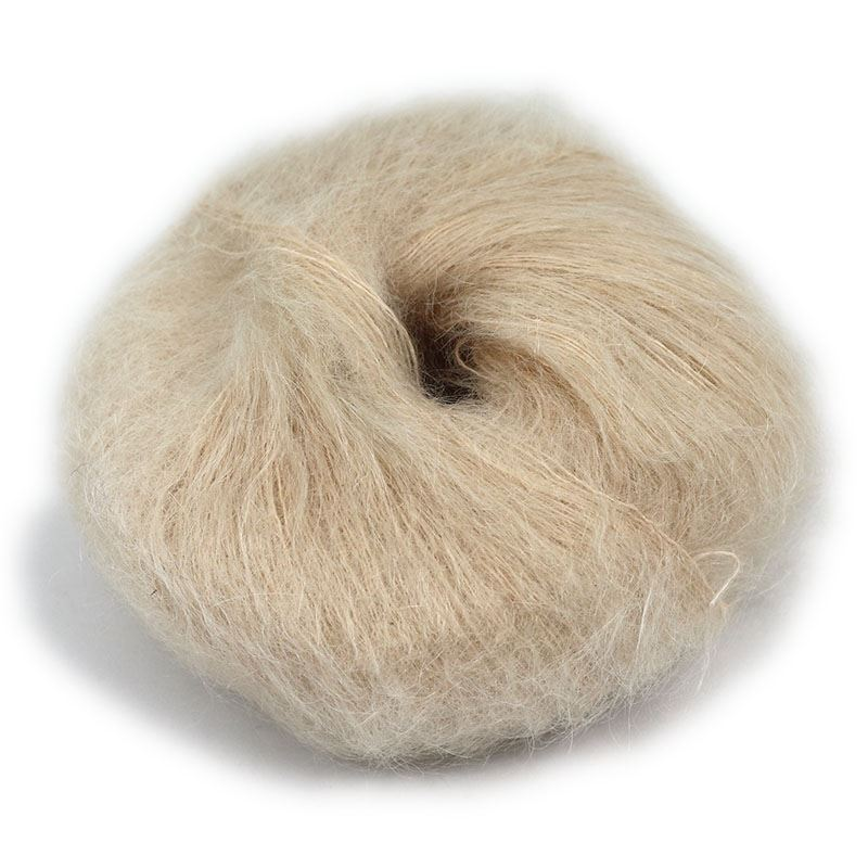 Royal Mohair