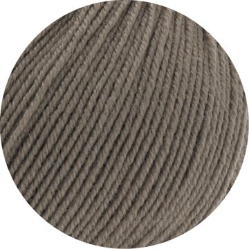 LANA GROSSA Cool Wool Baby - 211