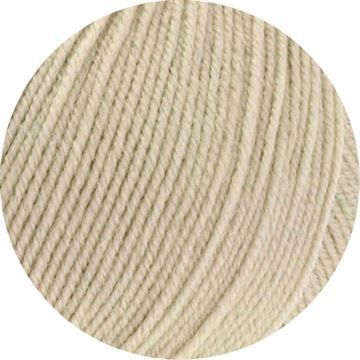 LANA GROSSA Cool Wool Baby - 212 Beige