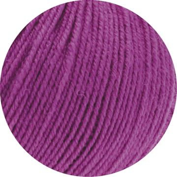 Cool Wool Baby - 236 Lilla