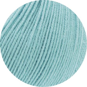 Cool Wool Baby - 261 Mint