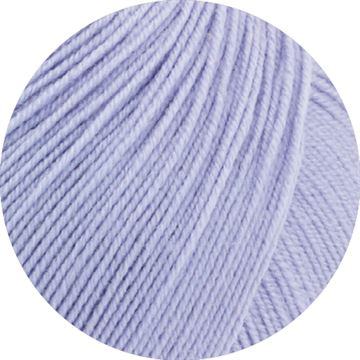 Cool Wool Baby - 285 - Syren