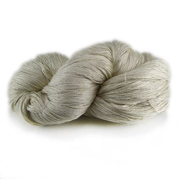 Royal Baby Alpaca-Silk 15/2 750M-100G