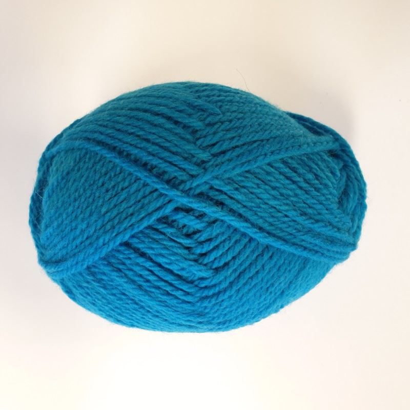 Øko Merino Superwash Ocean  58