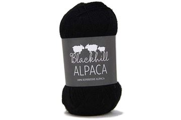 Blackhill Superfine Alpaca Sort sfn50